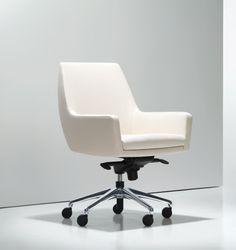 cardan office chair. yes, please.