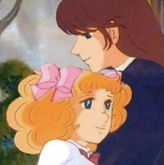 Dulce Candy, Daffodils, Disney Characters, Fictional Characters, Aurora Sleeping Beauty, Animation, Graham, Disney Princess, Illustration