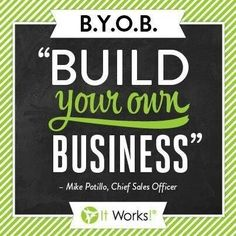 Haha.....haven't you always wanted to build your own business and be your own boss? Ask me how facebook.com/confidentin45minutes