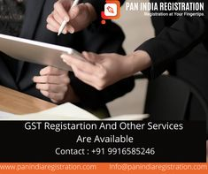 Goods And Service Tax, Goods And Services, Income Tax Return, Don't Worry, Certificate, No Worries, India, Business, Goa India