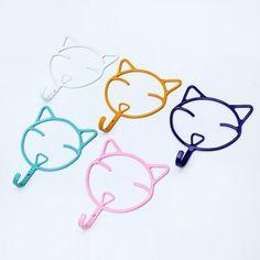 http://loja.catclub.com.br/pd-118cce-cabideiro-individual-de-gatinho-varias-cores.html?ct=5ce0d