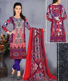 Winter suits, pashmina suits, woollen suits for womens, winter collection, Buy Winter suits, pashmina suits, woollen suits for womens, winter collection For Women, Winte - iStYle99.com
