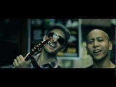 "Directed, Edited, & Filmed by: Joey De Guzman Conceptualized by: Joey De Guzman, David DiMuzio, Mikey Bustos  David DiMuzio: http://YouTube.com/DavidDiMuzio  (SUBSCRIBE) http://Facebook.com/DavidDiMuzio  (LIKE)    ""Haharanahin Kita"" Written by: Mikey Bustos, David DiMuzio"