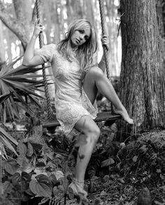 BRITNEY SPEARS singer pop dance electropop sexy babe blonde f