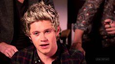 Zayn Malik quits One Direction tour
