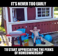 140 Best REAL ESTATE HUMOR images | Real estate humor ...