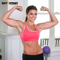 Find everything but the ordinary Planet Fitness Near Me, Planet Fitness Workout, Sue Patrick, Danica Patrick, Blink Fitness, Wisconsin, Miranda Lambert, Yoga, Fit Chicks
