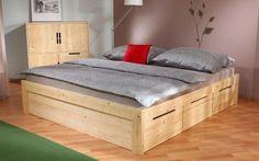 Postel Togo Bed, Furniture, Design, Home Decor, Decoration Home, Stream Bed, Room Decor, Home Furnishings