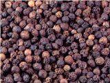 Tellicherry Peppercorns 8 oz.