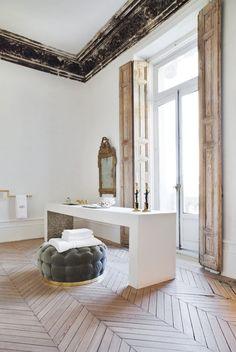 casa-decor-madrid2012-bano-luis-puerta-003