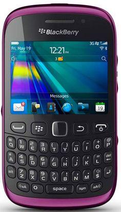 Vanaf het jaar Blackberry werd gelanceerd in de smartphone markt, heeft het creëerde een identiteit voor zichzelf. Dit slimme apparaat biedt geweldige functies en helpt om dingen eenvoudiger en gemakkelijker. Een aantal IT-ontwikkeling bedrijven hebben gewaagd in de mobiele apps ontwikkeling om gebruik te maken van de onophoudelijke groeimogelijkhe...