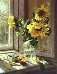 Image result for dmitri annenkov paintings