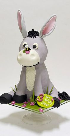 Donkey Cake #coupon code nicesup123 gets 25% off at  www.Provestra.com and www.leadingedgehealth.com