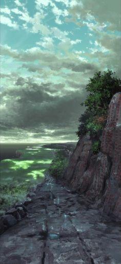 精霊なしMoribito / Moribito:神山健治監督霊の守護者、およびプロダクションIG Moribito作成者:御霊のガーディアン - コンプリート・コレクション[DVD] Moribito:スピリットシリーズパート1のガーディアン[ブルーレイ] Moribito:ガーディアンスピリットパート2 [ブルーレイ]