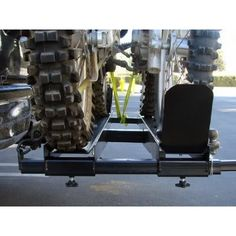 motorcycle haulers for hitch | we also sell helmets gloves motorcycle jackets and motorcycle parts