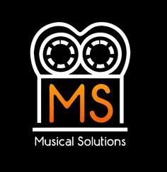 Grabación de Audio :: Producción Musical :: Jingles