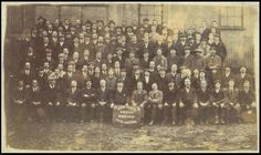 Woolwich Arsenal in 1901-1922: Bombshop