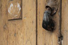 Doorknobs #France @A