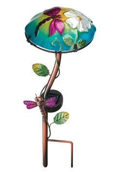This item is at Gardenfun.com for $24.99