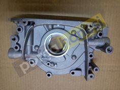 Dfm Yağ Pompası(1300 Motor) - Parça Hanesi ayrıcalığı ile... En uygun fiyata Dfm yedek parça modellerini firmamızdan tedarik edebilirsiniz.