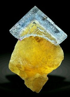 Gems And Minerals, Crystals Minerals, Rock Collection, Mineral Stone, Healing Crystals, Jehovah, Fossils, Cabinets, Shells