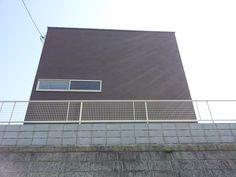 Kawanishi City