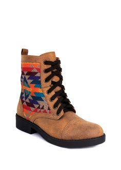 Andrea. En el Nombre del Diseño. Tienda Online. Zapatos 933d922e35420
