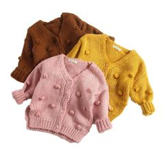 b513fda5171a 71 Best Baby Boutique Clothes images