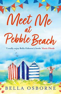 The hilarious & feel good romance fiction read of summer 2020  When Regan gets pranked, she finds herself jobless, homeless & boyfriendless in one fell swoop.  Luckily her friendly seaside community provides a beacon of hope, proving to Regan that sometimes you really can rely on the kindness of others & one local in particular a handsome fireman called Charlie helps Regan realise that this could be her chance for a fresh start  #ebook #kindle #readthis #book #amazon #Beach #romance #fiction Best Summer Reads, Beacon Of Hope, Pebble Beach, Book Cover Design, Fiction Books, Bestselling Author, Feel Good, This Book, Hilarious