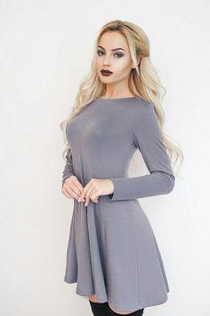 Интернет магазин женских платьев одесса