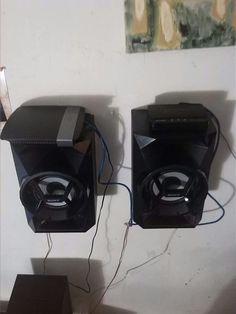 Wireless router Wireless Router, Wifi Router