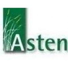 Raadsvergadering gemeente Asten