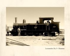 The Legendary Malta Railway was Malta's only railway line consisting of a single track line from Valletta to Mdina in operation from 1883 to Old Pictures, Old Photos, Malta Bus, Malta History, Malta Valletta, Malta Island, Little Island, The Old Days, Black And White Pictures