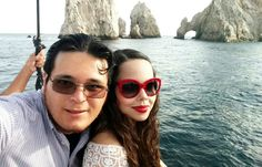 Cabo• My Love