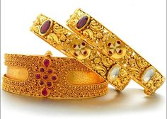 Gold Rate In Chennai Today 14 03 2017 Goldrateindia Goldrateusa Goldratetoday