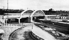 Os anos 1920: a primeira remodelação do espaço urbano de Belo Horizonte ~ Curral del Rey.com