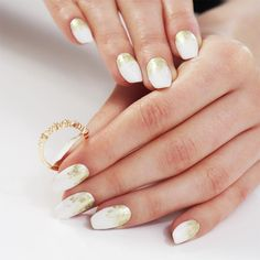 Glitter Wedding, Wedding Nails, Acrylic Nail Designs, Acrylic Nails, Wedding Inspiration, Wedding Ideas, Glitter Nails, Manicure, Beauty