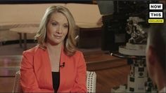 awesome Fox News host Dana Perino says the network's former CEO accused of sexual harass...