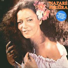Nazaré Pereira - Gravado Ao Vivo No Olympia De Paris (Vinyl, LP, Album) at Discogs