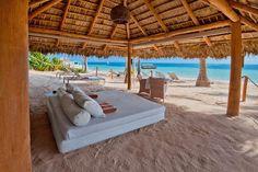 Hotel Catalonia Royal Bavaro, dovolena a zájazdy do hotela Punta Cana - INVIA.SK