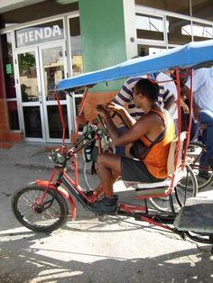 Fotos del viaje a Cuba | Insolit Viajes