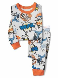 Toddler:his shop by size (12m-5y)|gap