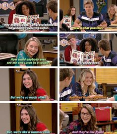 Girl Meets Yearbook   where the love triangle fire ignited   ~follow me: Pinterest @gmeetsworld ~  