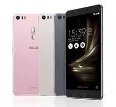 Asus Zenfone 3 Ultra Smartphone Specs, Features, and Price All Mobile Phones, New Phones, Asus Zenfone, Taipei, Smartphone, Mini Pc, Android, Latest Mobile, Best Phone