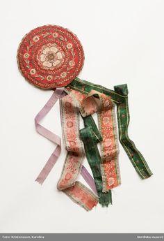 Luva Scandinavian, Needlework, Gloves, Embroidery, Dressmaking, Couture, Handarbeit, Tatting, Costura