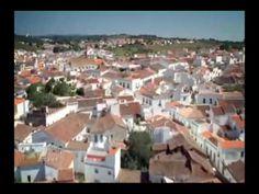 Quiero viajar a España muchísimo! Pero primero, necesito hablar español muy bien... y tengo que tener el dinero. haha.