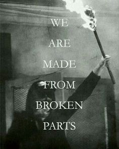 Charlie scene outside lyrics, hollywood undead lyrics, the outsiders, music, movie posters Music Is My Escape, Music Love, Music Is Life, Band Quotes, Lyric Quotes, Life Quotes, Pierce The Veil, Linkin Park, Hollywood Undead Quotes