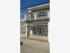 Casa en renta Atasta, Centro, Tabasco, México $10,000 MXN | MX17-DQ9718