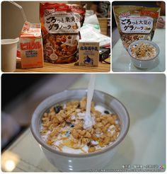 日本絕對不可錯過的 99 種零食、伴手禮、居家雜貨篇 - 找景點 - Yahoo!奇摩旅遊