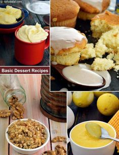 120 basic eggless dessert recipes in 2019 desserts - keto,lc Eggless Desserts, Coconut Desserts, Indian Dessert Recipes, Indian Sweets, Cream Cheeses, Creme Brulee, Stevia, Ketogenic Diet, Dessert Ricotta